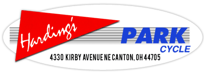 Canton, Ohio, Honda, Kawasaki, Yamaha, ATV, Motorcycle, Utility Vehicle, Dealer, Used, Parts, Accessories, Apparel